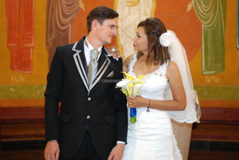 Leandro e Fabiana 04