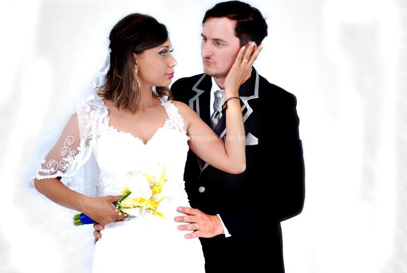 Leandro e Fabiana 05