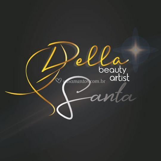 Della Santa