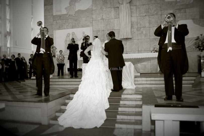 Carlos Mattos Fotografias