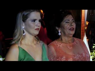 Trailer - Bianca e Edinho