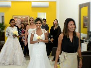 Inauguração Espaço La Belle by Raquel Fernandes