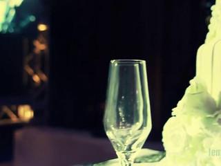Casamento no Esplannada Eventos