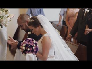 Casamento Kelly e Alex