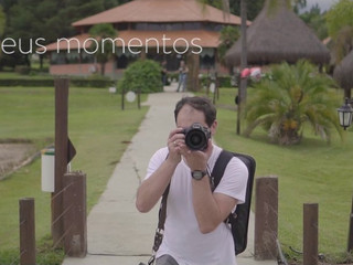 Juliano Gil Fotografia