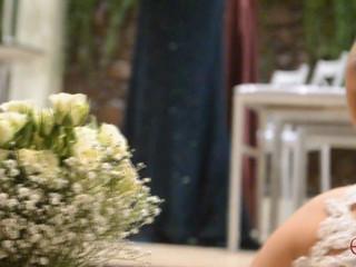 Encanto Casamentos - Linger (The Cranberries)