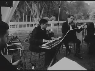Rok - Canzzone Orquestra