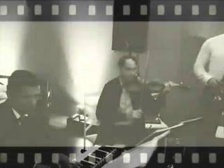 Super fantástico - Canzzone Orquestra