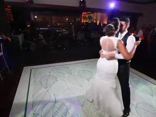 Casamento Nanda e Felipe