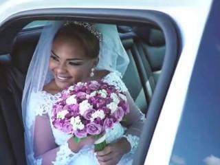 Casamento maria e rodrigo