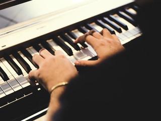 Allegretto Produções Musicais