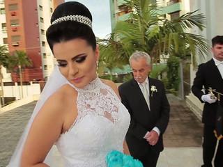 Wedding Film | Bel e fabiano