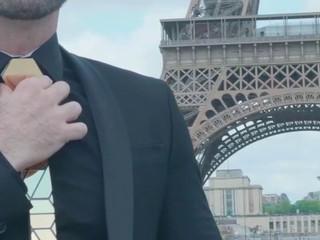 Decinel Paris