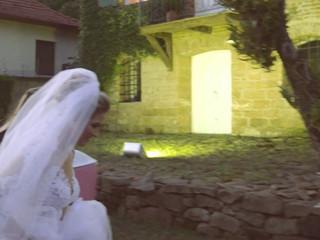 Casamento Ana Paula & Marcelo