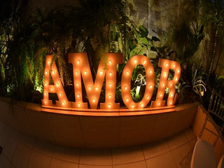Casamento Ana Rios e Alan