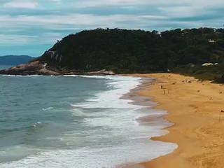 Casamento na Praia - Karen e Rafael