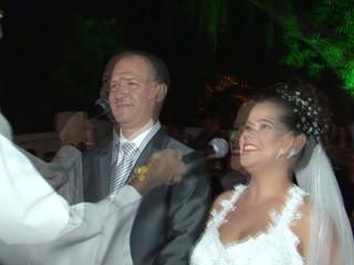 Casamento Carla e Wladimilton igreja de sao francisco xavier sao francisco niteroi