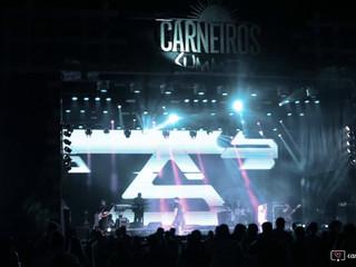 Carneiros Summer