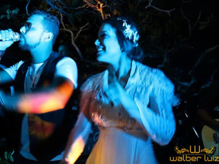 Casamento Bruno e Bethanya