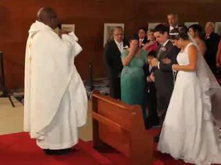 Casamento Amanda e Gabriel 10 12 2016