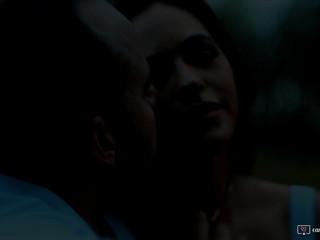 Wedding film/ Casamentos ao Ar Livre Região Norte/Brasil