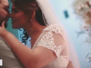 Casamento Juliana e Erick