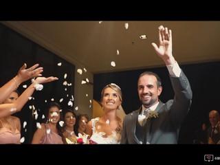 Short film casamento yasmine rodrigo