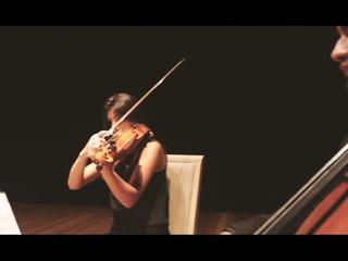 4strings shape of you quarteto de cordas 1080p
