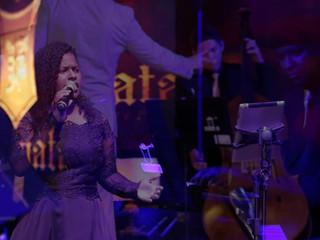 Listen beyonce orquestra fermata in concert 4 recital de casamento