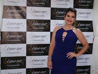 Institucional Simone Fernandes Eventos