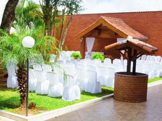 Salão de Festas Lótus