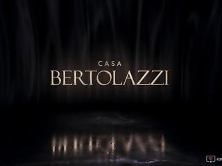 Casa Bertolazzi - Vila Romana