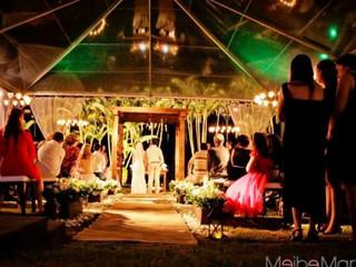 Casamento em Caraguatatuba - SP