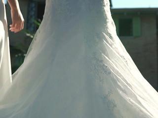 Cinderela Noivas