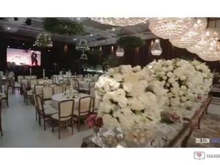 Casamento Casa Salvatore