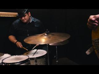 You And Me (Lifehouse) | Quarteto Autêntico