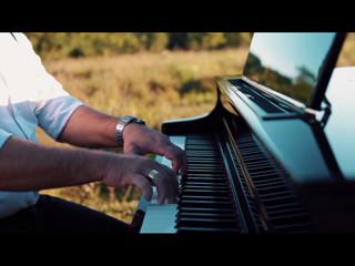 Let Me Love You (Glee) | Projeto Quartetos - Formação Classic