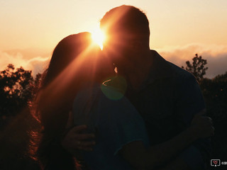 Kesia + Rudnei | Love Story