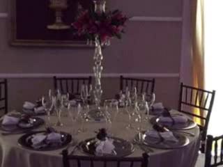 Casamento Elegante Villa Verde Hotel
