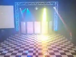 Pacote diamante 2017