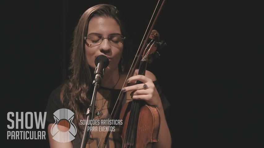 SEGREDOS FREJAT VIDEO BAIXAR DA MUSICA