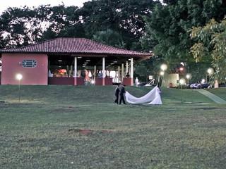 Sergio & Juliana- trailer do Casamento