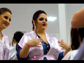 Trailer Casamento Larissa e Daniel - Getulio Vargas, RS