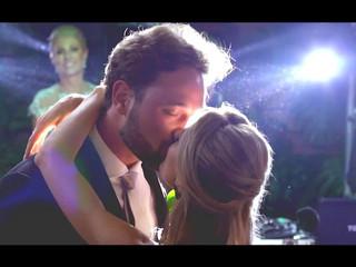 Nicole e Bernardo | Trailler