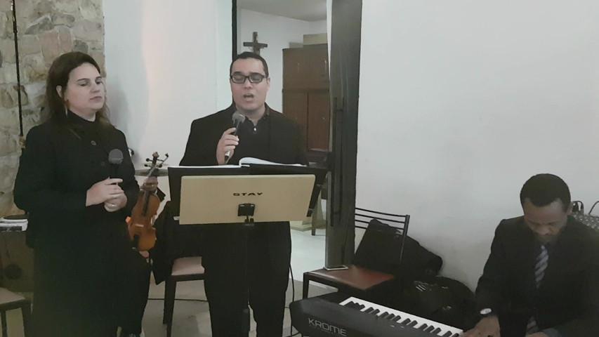 Perfect (instrumental) - Musicanções - Vídeo - casamentos com br