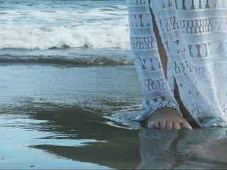 [Trailer] - Lovestory Andressa + Ramon