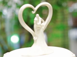 Casamento Paula & Yuri   Teaser