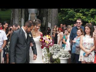 Bem Fotografia & Filmes de Casamentos