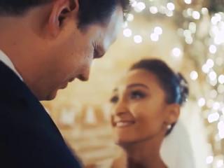 Casamento Bárbara e Cássio