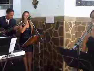 Equipe Luciane Borges